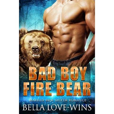 Product Details Shifter Romance Books Shifter Romance Bear Shifter