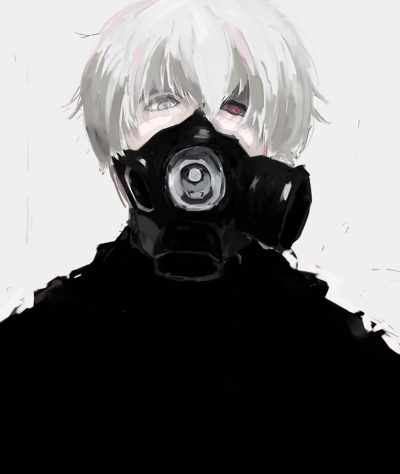 Tokyo Ghoul Tokyo Ghoul Anime Tokyo Ghoul Tokyo Ghoul Wallpapers