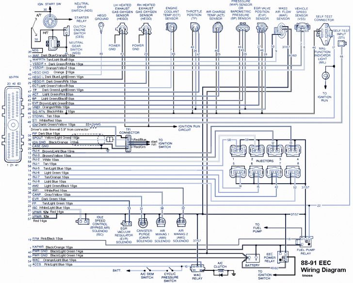 10 Bmw E46 Electric Seat Wiring Diagram Wiring Diagram Wiringg Net