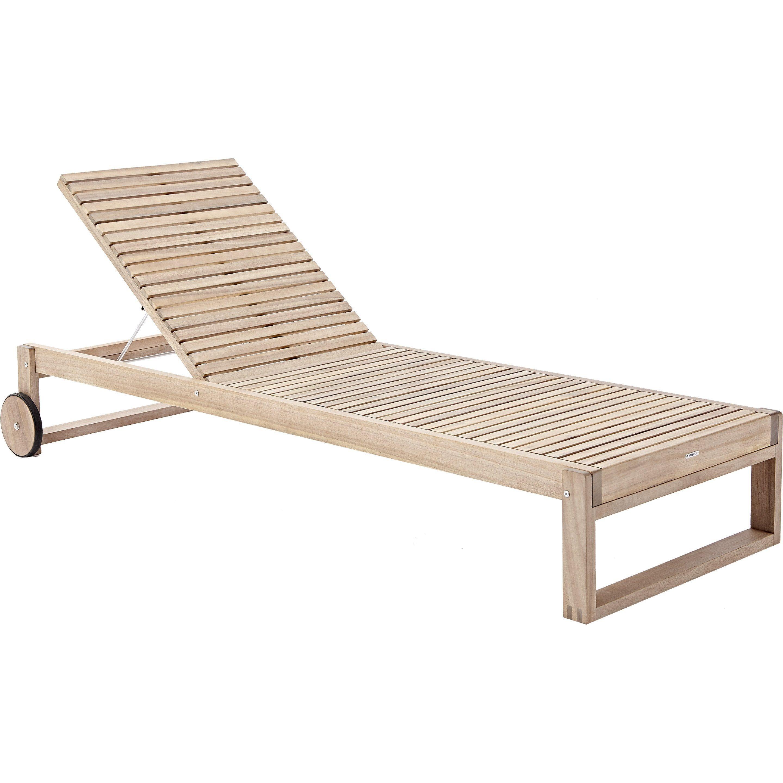 Epingle Sur Cadeiras De Paletes