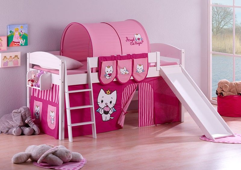 17 best images about angel cat sugar on pinterest cats kids bunk beds and hello kitty