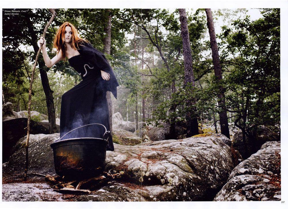 http://imagesgonerogue.com/photos/2009/jun/audrey7.jpg