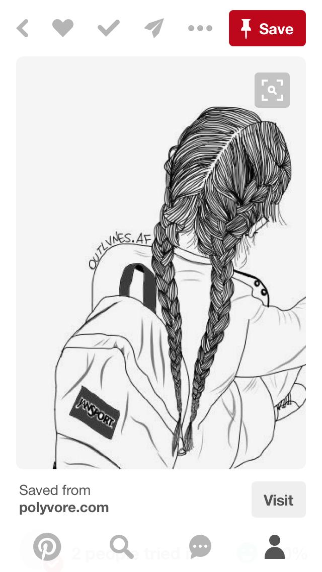 Pin By Isla Tipping On Art Dessin Dessin Tumblr Dessin Swag