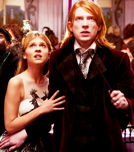 Pin De Dan Blasius Em Harry Potter Gui Weasley Imagens Harry Potter Harry Potter