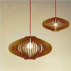 Bamboo lamp shade google search lamp pinterest hanging bamboo lamp shade google search mozeypictures Gallery