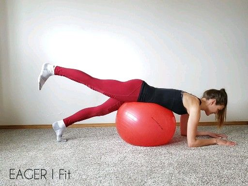 18 fitness Exercises for beginners ideas