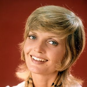 is florence henderson still alive