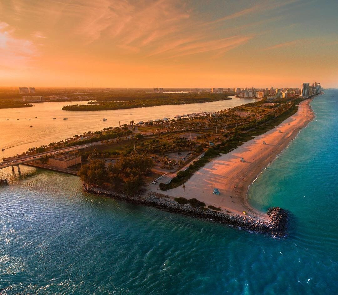 Haulover Beach Park: Miami Attractions Review - 10Best