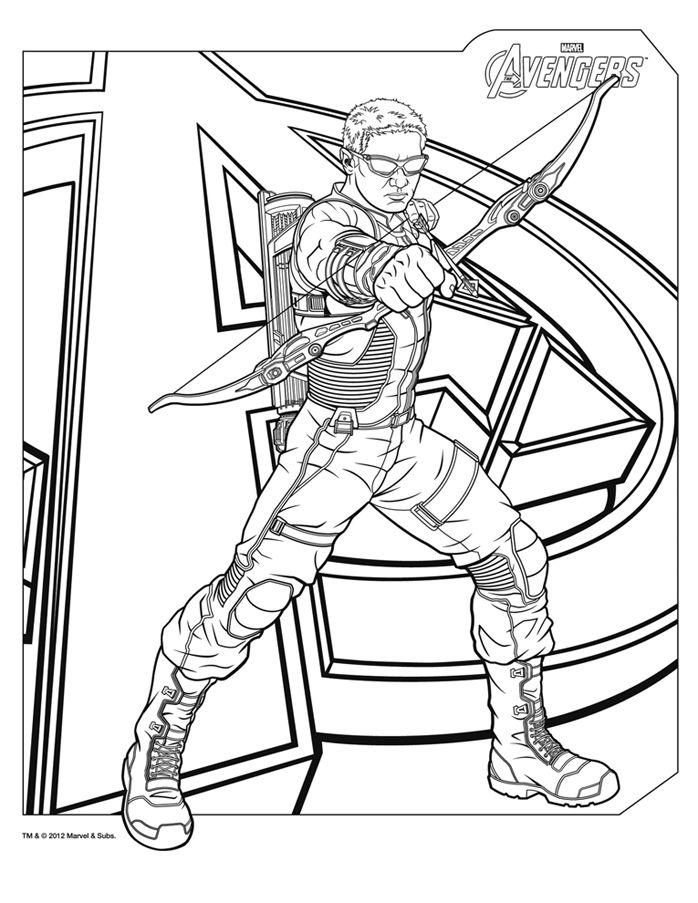 Buzz2000 Com Coloriage A Imprimer Avengers Coloring Avengers Coloring Pages Marvel Coloring