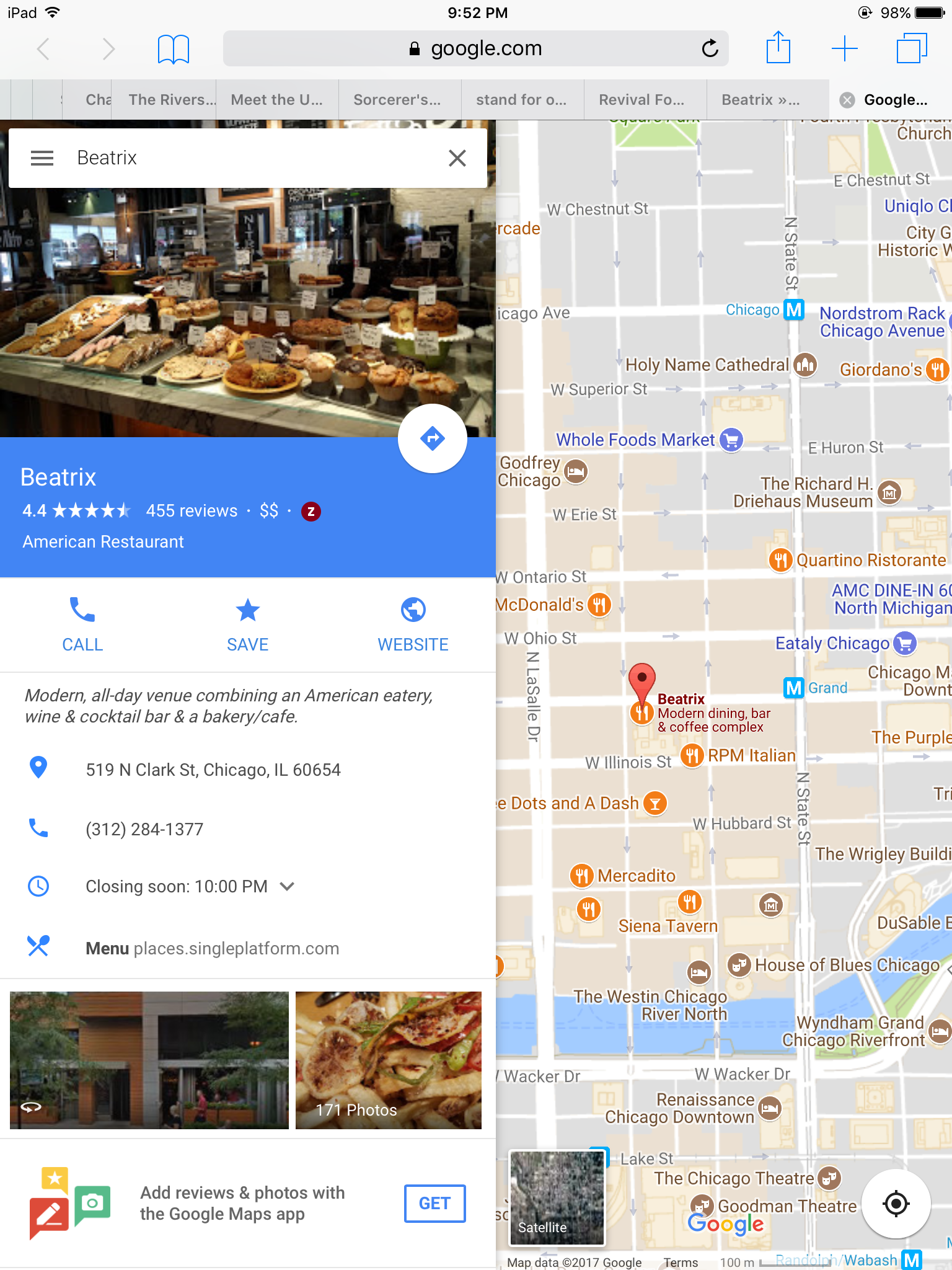 Pin by two foodie friends on Chicago food finds Whole