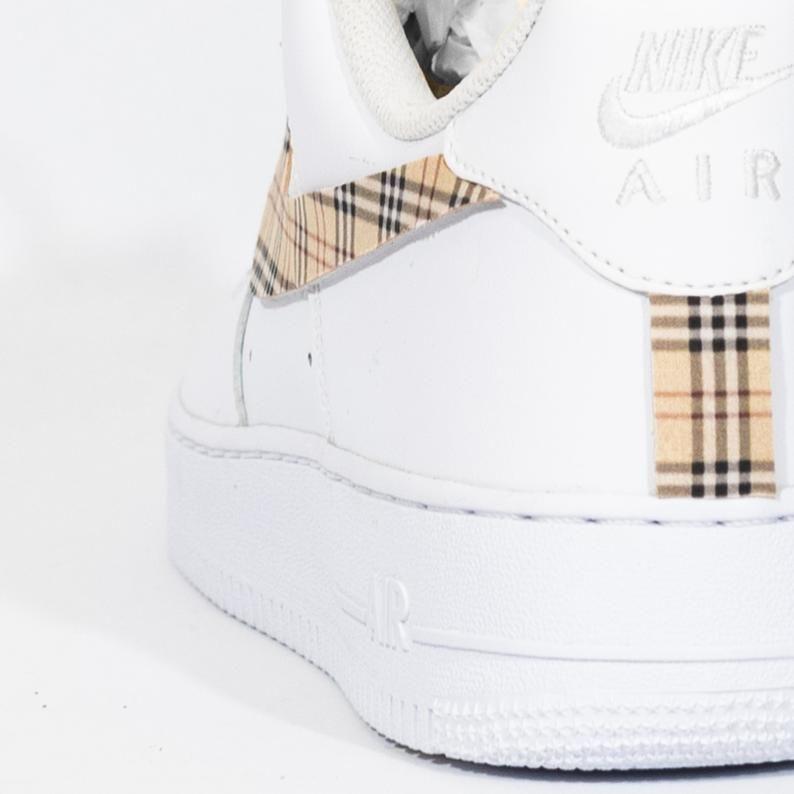 scarpe online nike air force
