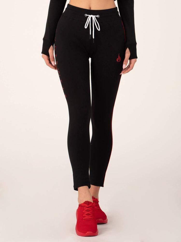 24+ Seamless underwear to wear with leggings ideas