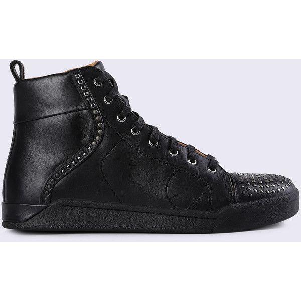 Diesel S Marquise Sneakers La Sortie Pas Cher Authentique Acheter Pas Cher Pas Cher Achats En Ligne Pas Cher En Ligne igW2cPu8a8