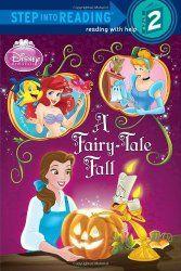 FREE Disney Princess Halloween Holiday Coloring Pa...