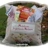 Retire Pillow Funny Pensioner Pensioner Pillow Gift Pensioner Starter Kit With Accessories Retire Pillow Funny Pensioner Pensioner Pillow Gift Pensioner Starter Kit With...