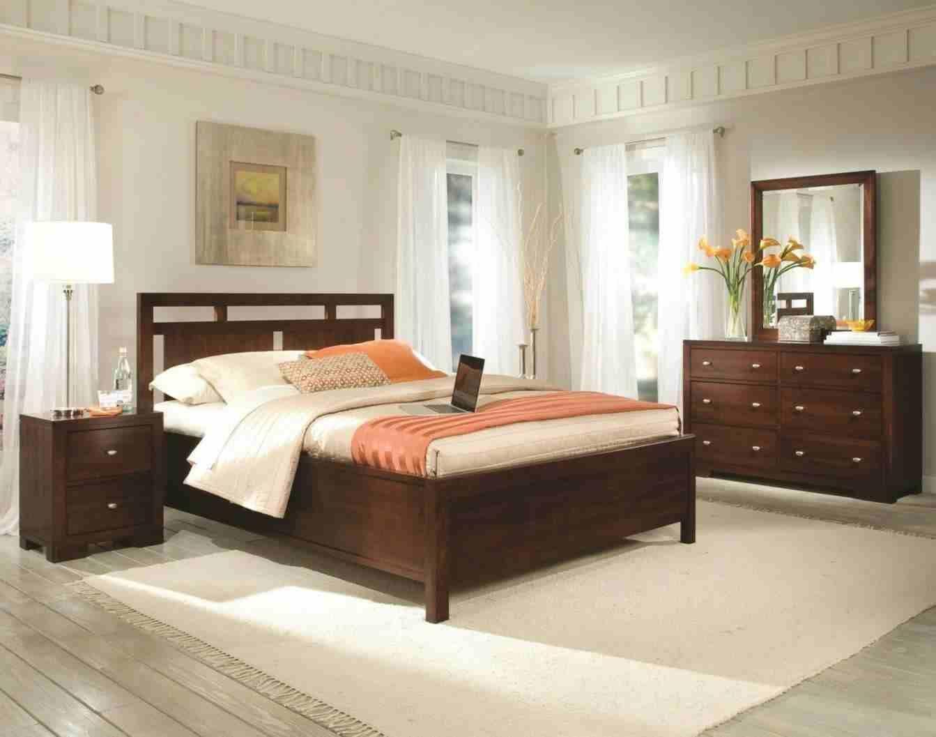 Master bedroom furniture sets white furniture bedroom ideas