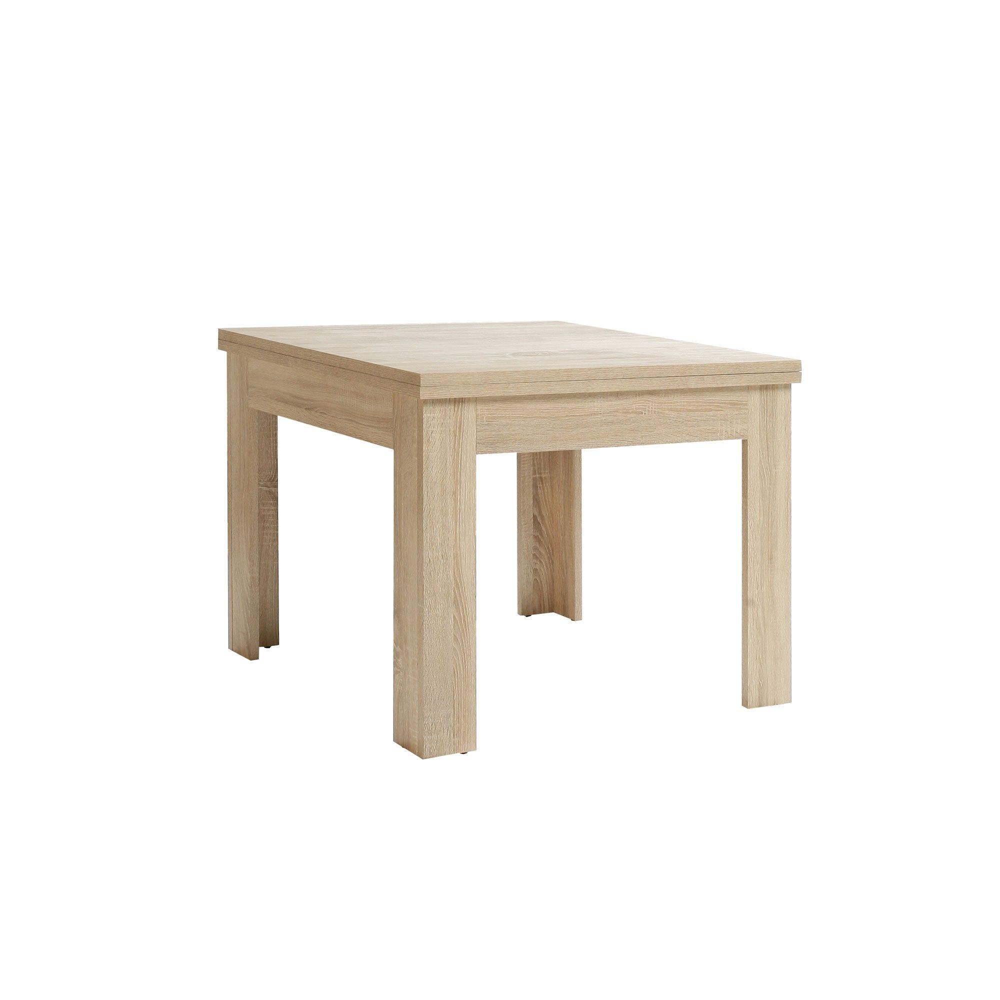 mesa de comedor munich - MerkaHome   Pinterest