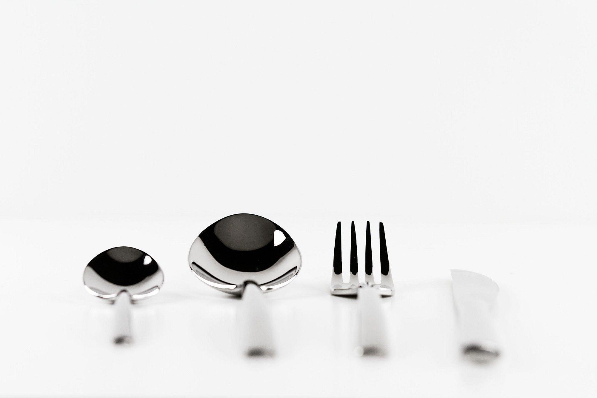 Villeroy & Boch Piemont Cutlery — Things I like — Medium @villeroyandboch