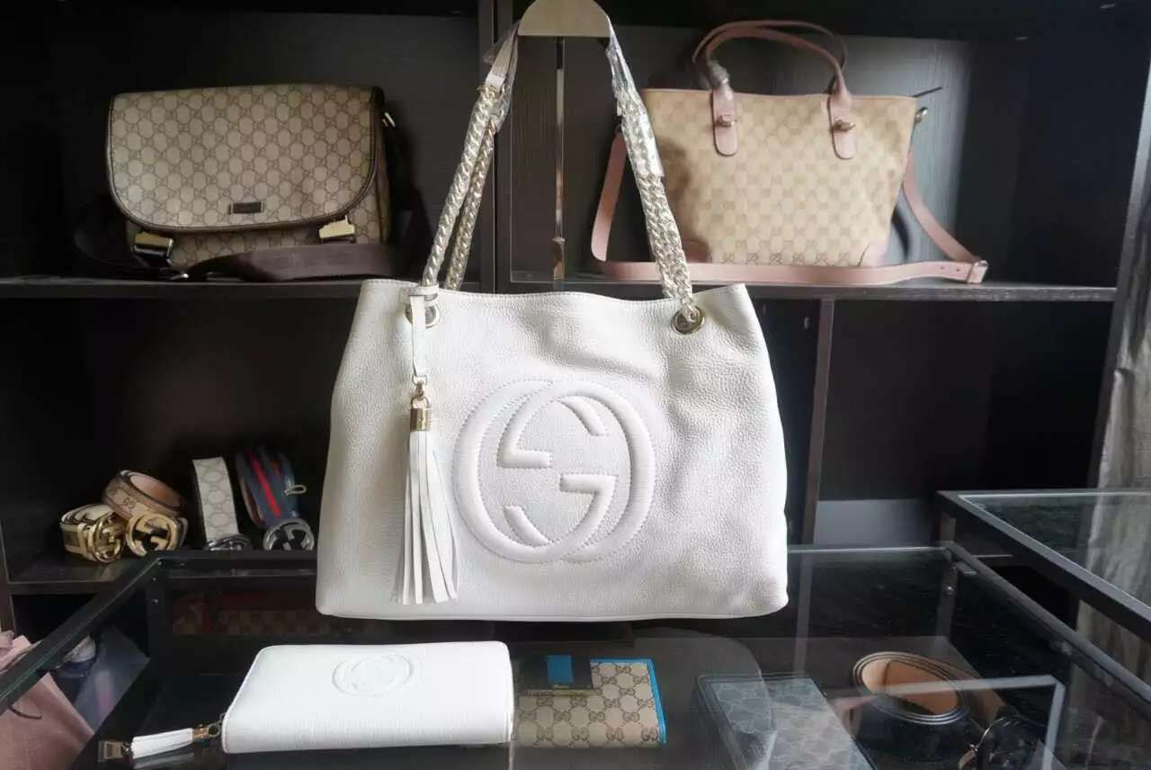 9b4620d0d15ee gucciBag  сайт  gucci ID   17283(FORSALE a yybags.com) , all gucci ...