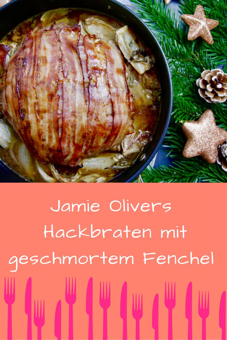 lammbraten rezept jamie oliver
