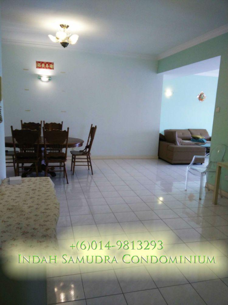 Indah Samudra For Sale Seaview Home Decor Property Home