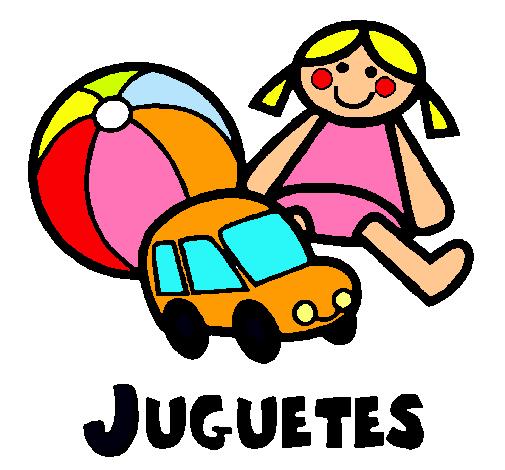 IguMagazine - Tu tienda online de juguetes. Múltiples marcas al mejor precio