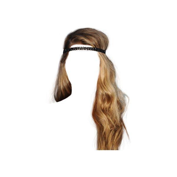 Oxanakoxana Albom Hair Png Na Yandeks Fotkah Hair Styles Photoshop Hair Hair