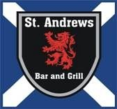 Seattle Gator Club Is St Andrews Bar Grill Fl Vs Miami At 9am