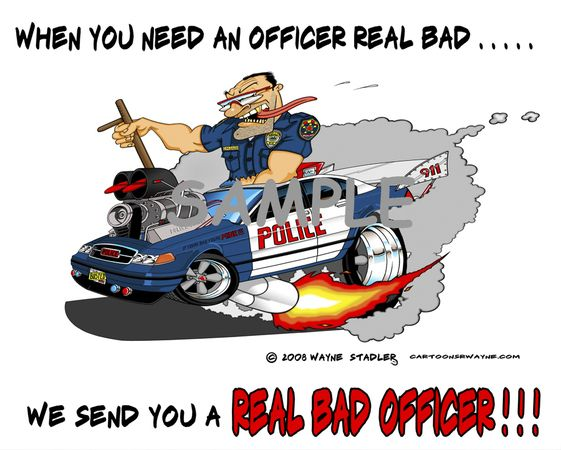 A_real_bad_officer__radical_finished_version_with_lettering_in_color_at__900_pixels_copy_detail