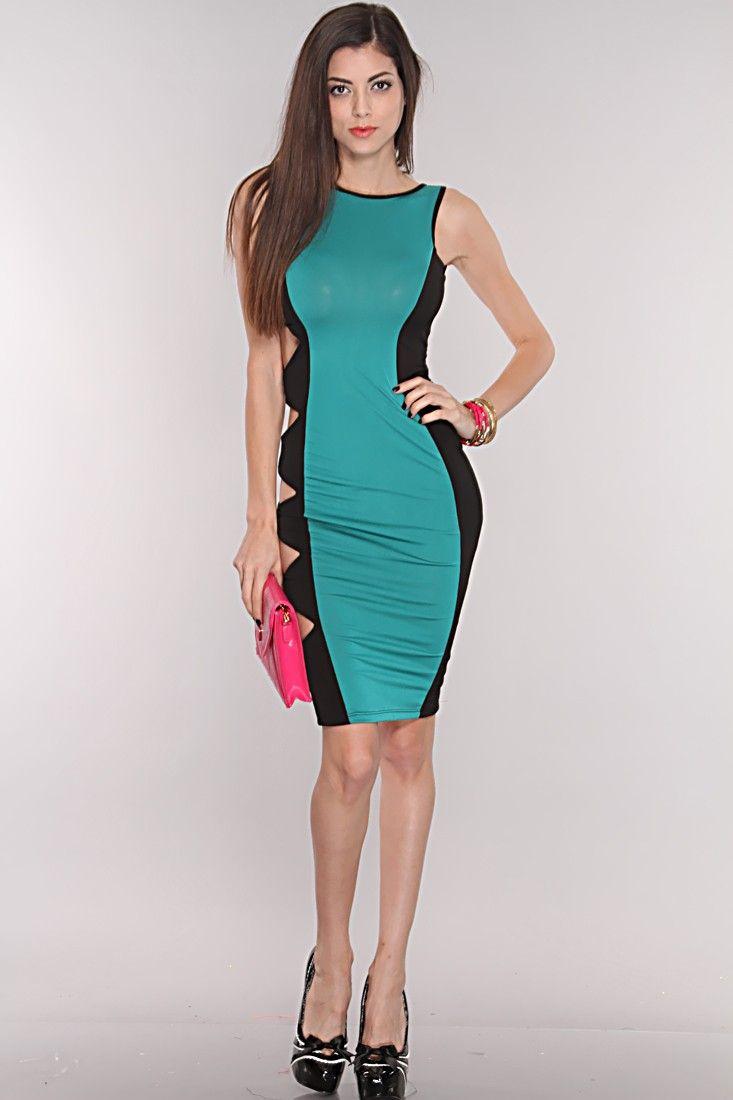 Dress by ami club wear | Womenswear | Pinterest | Clubwear and Clothing