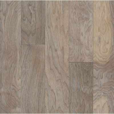 Armstrong Performance Plus 5 Acrylic Infused Engineered Walnut In