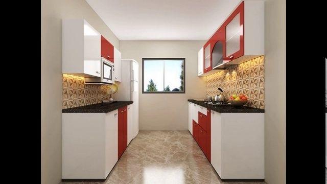 parallel kitchen interior design in 2020 interior design kitchen kitchen interior kitchen on kitchen interior parallel id=85808