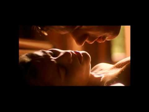 """Cruel Intentions love scene HD feat. """"Color Blind"""" by ..."""