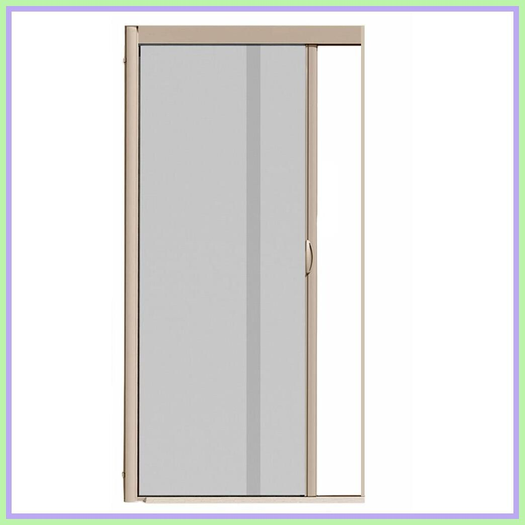 83 Reference Of Screen Door For Sliding Glass Patio Door In 2020 Patio Screen Door Sliding Glass Doors Patio Glass Doors Patio