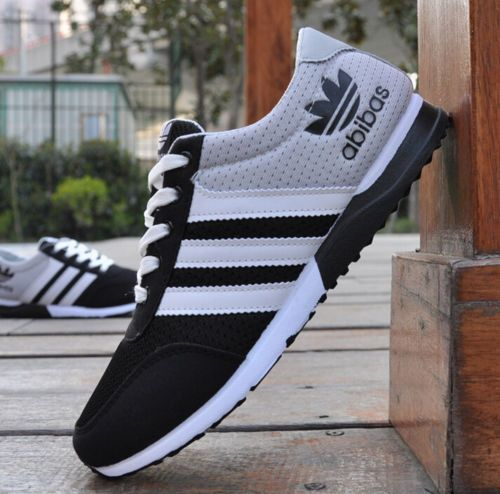 16++ New adidas shoes mens ideas information