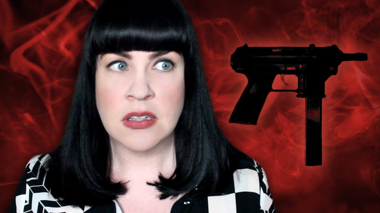 Pin on Ask A Mortician