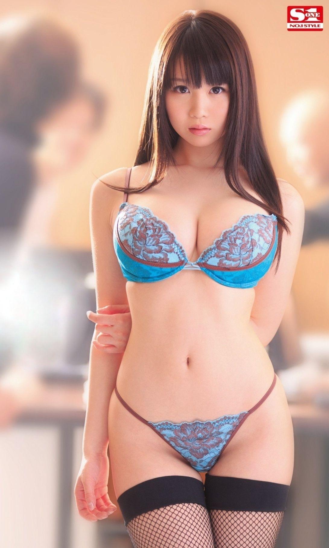 Pin On Stunning Girls
