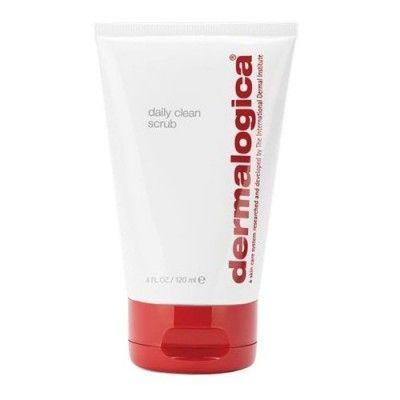 Creme Dermalogica Daily Clean Scrub #Creme #Dermalogica