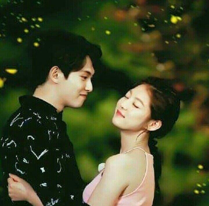 jonghyun and seung yeon dating dating zanzibar