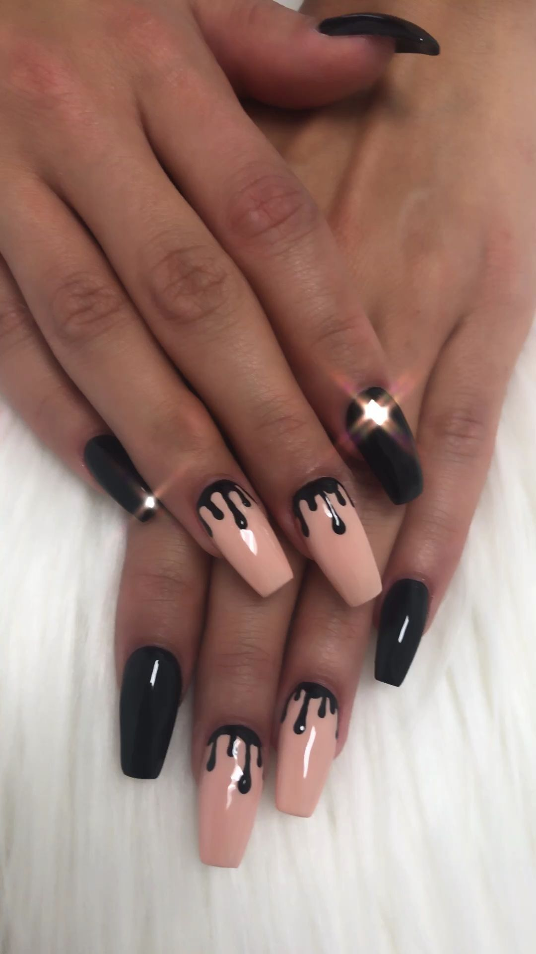 Amazon.com: nails for women Be so trendy with your