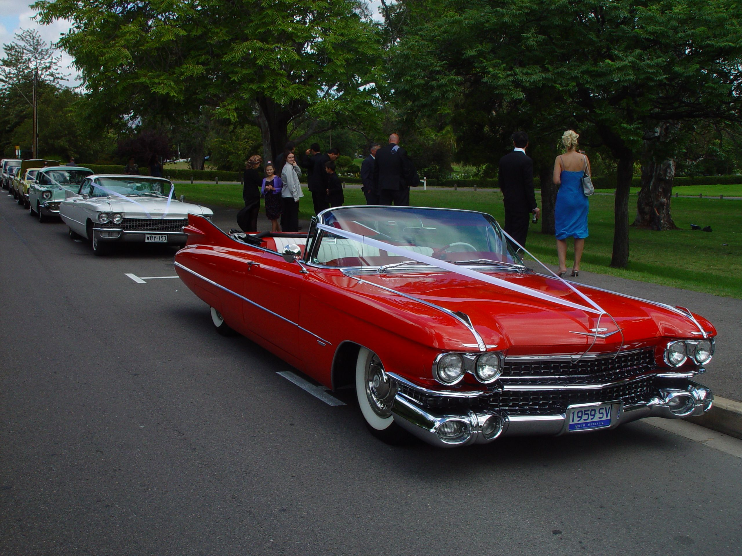 Old Classic Cars | Classic Car.jpg | OLD SCHOOL WHIPS! | Pinterest ...