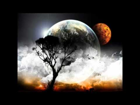 Youtube Cool Backgrounds Black And White Clouds Hd Cool Wallpapers