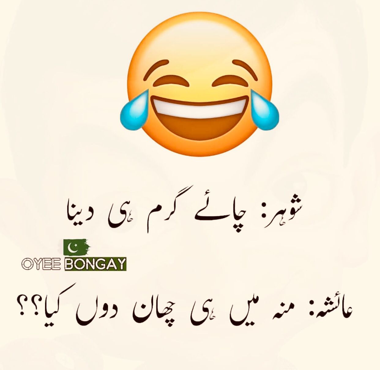 Pin By Malika On Urdu Poetry Funny Joke Quote Jokes Quotes Fun Quotes Funny
