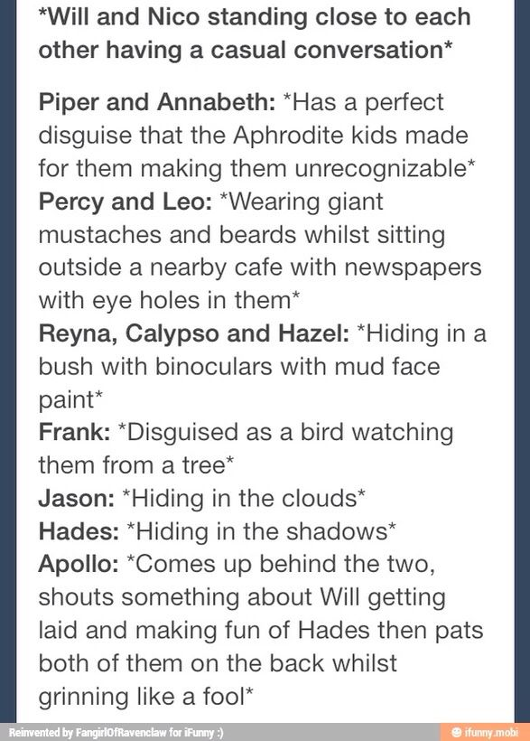 Harrypotter With Images Percy Jackson Funny Percy Jackson