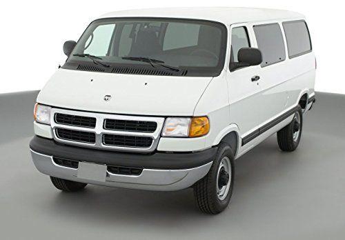 2000 Dodge Ram 2500 Van 2500 127 Wheelbase Special Paint You Can Get Additional Details At The Image Link Dodge Ram 2500 Van Dodge Ram