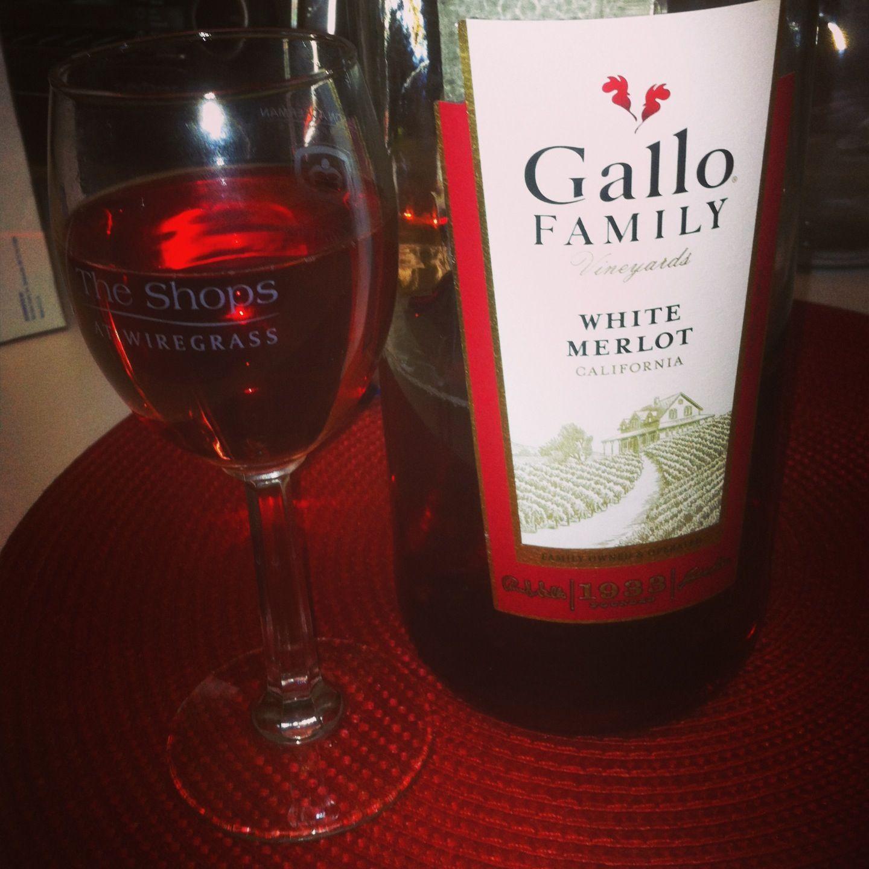 Pin On Wine Ing