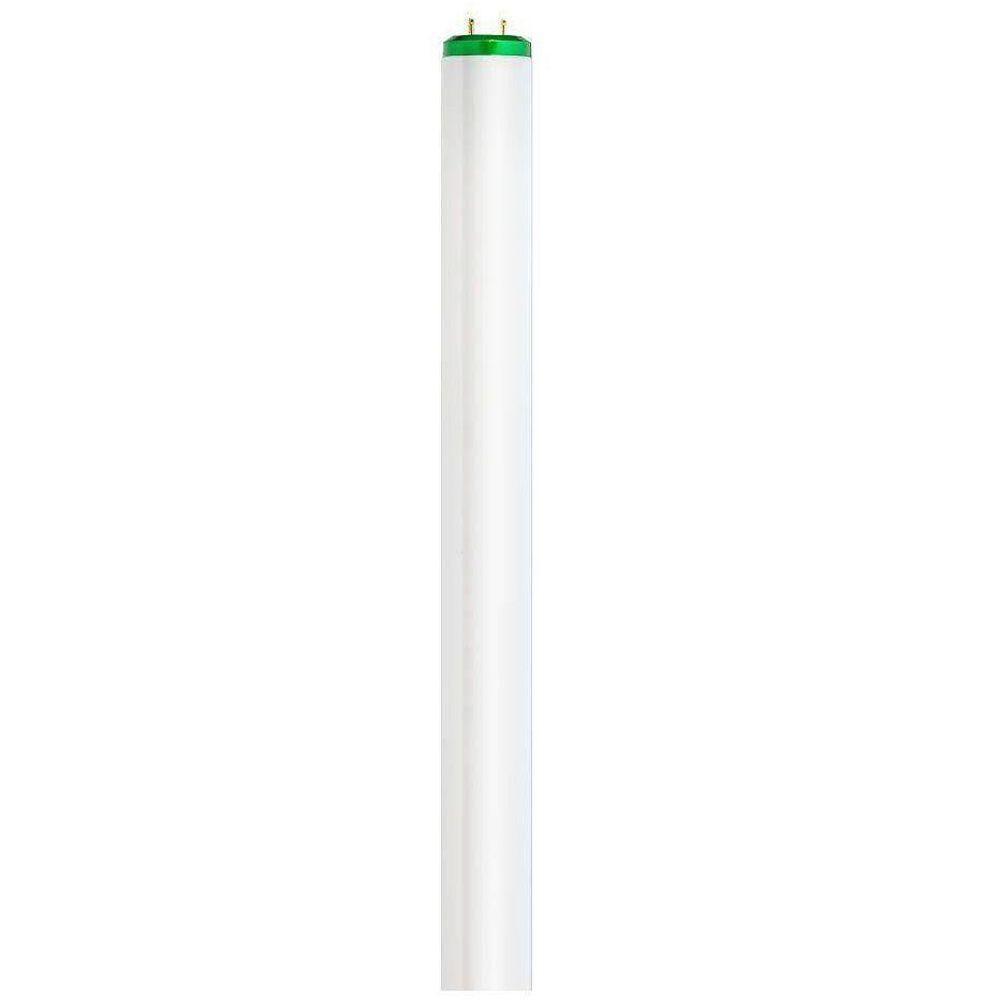 T12 High Output Fluorescent Light Fixtures | http://deai-rank.info ...