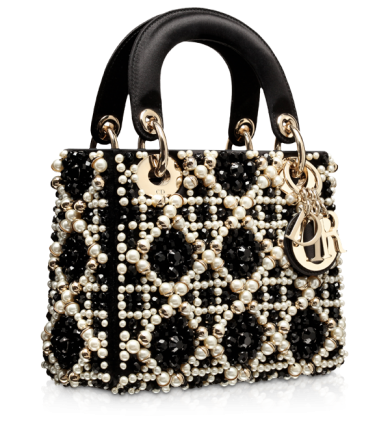 Dior-Lady-Dior-pearls-Micro-Bag