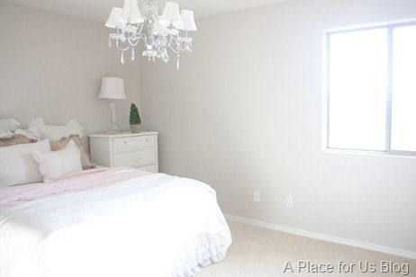 agreeable grey and white baby room ideas. agreeable grey paint sherwin williams  Grey PaintAgreeable GrayNursery Decorating Ideas