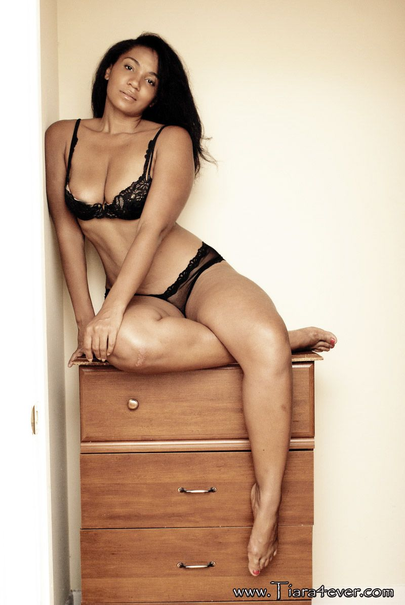 hot girls ebony Nude Black Girl Porn - Hot Ebony Babes Fucking :: PornMD.com.